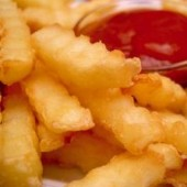 french-fries-1136161-m
