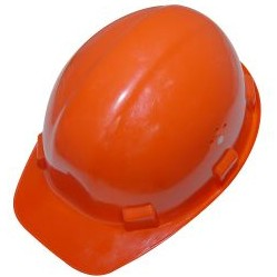 hard hat cap construction building