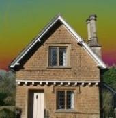 house-951373-m