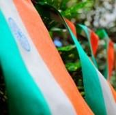 indian-flag-1430532-m