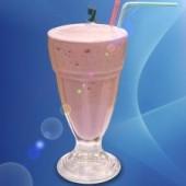 milk-shake-952568-m