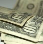 money-8-840239-m