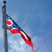 ohio-flag-1076748-m