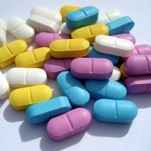pills-755993-m
