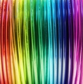 rainbow-cables-pattern-1262823-m