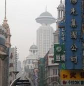 shangahi-city-scene-47346-m