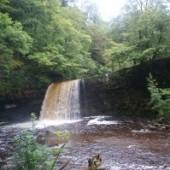 waterfall-1364005-m