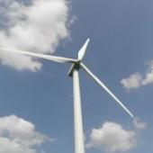 wind-generator-1184115-m