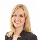 Sarah Ledwidge