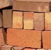 brick-stack-835403-m