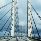 bridge-over-resund-between-malmo-and-copenhagen-1429844-m