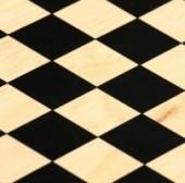 chessboard-1430826-m