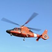 coast-guard-helicopter-902078-m