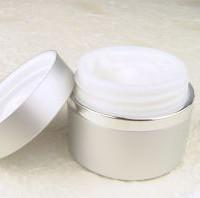 cream-536828-m