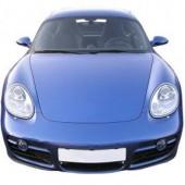 fast-car-1150217-m