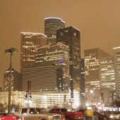 houston-city-scape-1-923333-m
