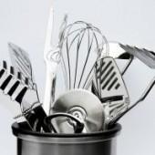 kitchenware-666203-m