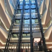 lifts-in-shopping-mall-1386467-m