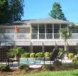 palm-tree-lake-house-8-794317-m