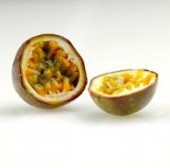 passion-fruit-1152197-m