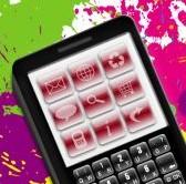 pda-phone-1108254-m