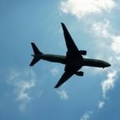 plane-overhead-357020-m