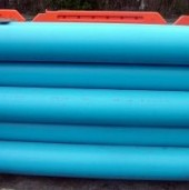 plastic-water-pipes-270346-m