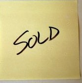 post-it-note-sold-546793-m