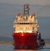 supply-vessel-724004-m