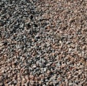 texture---stone-chippings-854238-m