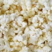 yummy-popcorn-1023240-m