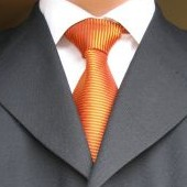 business-tie-602266-m
