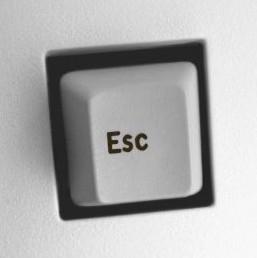 esc-key-34164-m