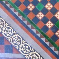 floor-texture-832989-m