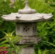 garden-temple-1425868-m
