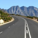 south-african-road-1097295-m