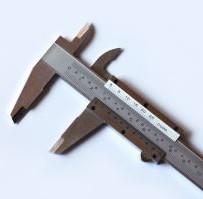 vernier-caliper-1172303-m