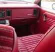 escort-car-inside-447644-m