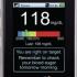 telcare-meter