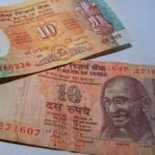 rupees-533387-m