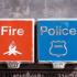 sidebar_PerformProduct_FirePoliceBox