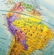 south-america-976403-m