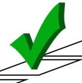 ticked-checkbox-1280927-m