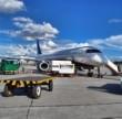 airplane--1437009-m