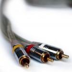 audiovideo-1038520-m