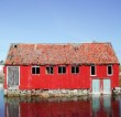 boathouse-in-norway-1138072-m