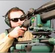 crop gun