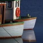 fishingboats-astern-1437844-m