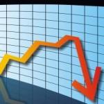 financial-crisis-1093355-m