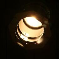 Searchlight spotlight